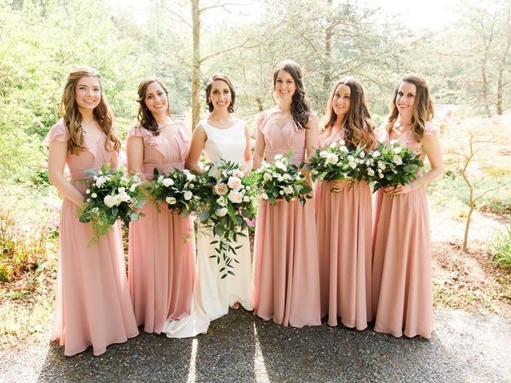 Tmx 1539470648 9e3d2958589649b1 1539470648 27e1dfa4758e2be8 1539470649323 1 34119110 101604968 Fairfax, VA wedding beauty