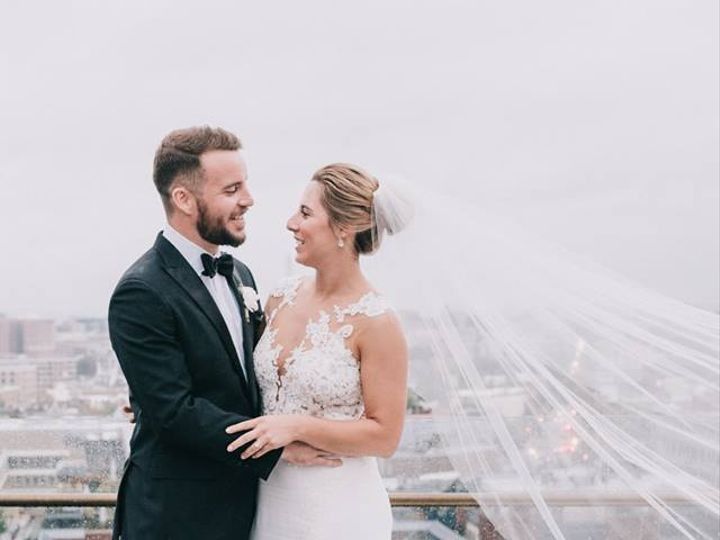 Tmx 43195732 10156364061245709 4103378133594406912 N 51 589930 Fairfax, VA wedding beauty