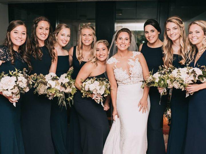 Tmx 43372285 10156364077260709 3403704459014963200 N 51 589930 Fairfax, VA wedding beauty