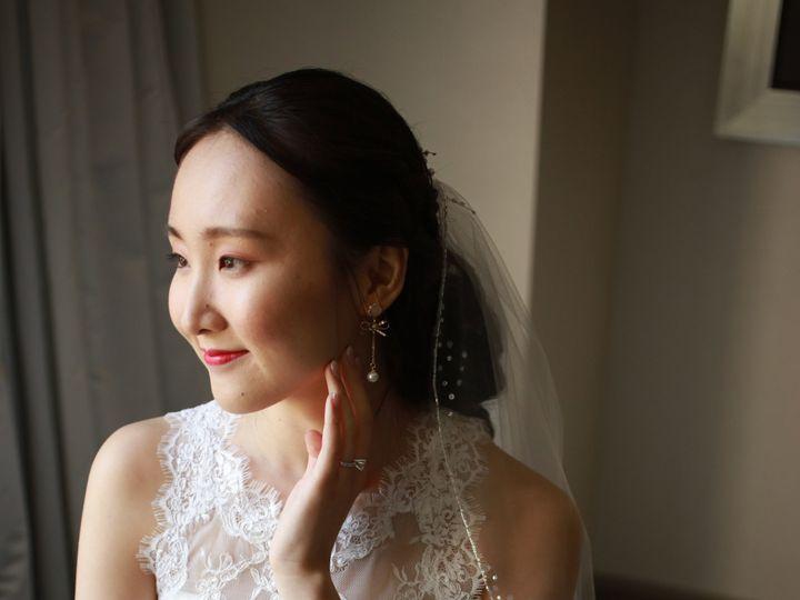 Tmx 475a9523 V44i9k 51 589930 160062001730649 Fairfax, VA wedding beauty