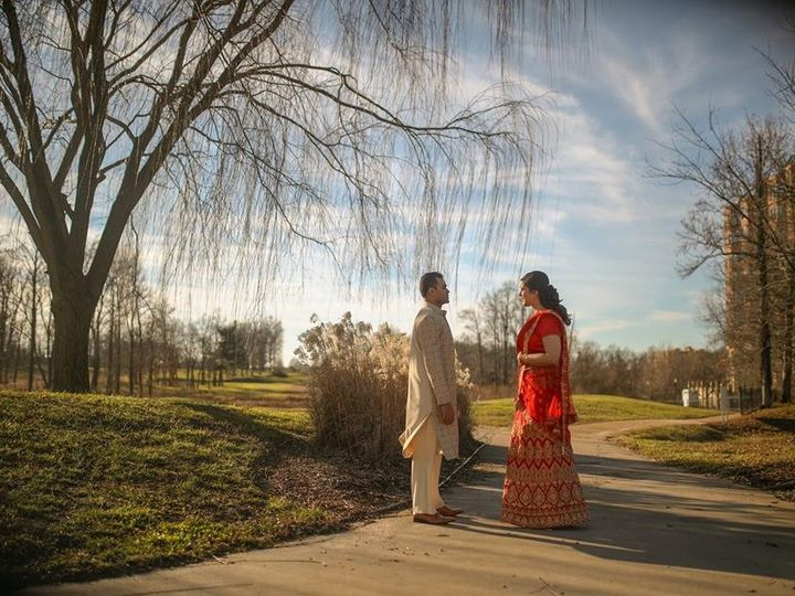 Tmx 51187670 10107748511417863 526631276174639104 N 51 589930 1560553624 Fairfax, VA wedding beauty