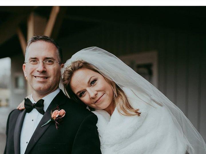 Tmx 53556233 10217262378338999 6116226359434936320 N 51 589930 1559101835 Fairfax, VA wedding beauty