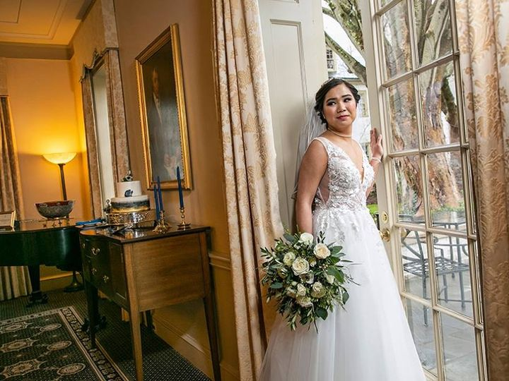 Tmx 57536212 10161990472855160 5859084717508263936 N 51 589930 1559101340 Fairfax, VA wedding beauty