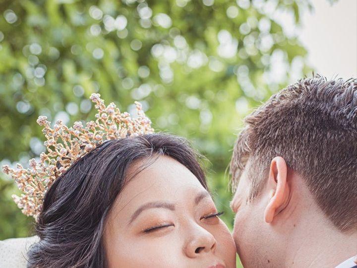 Tmx 60245201 2641154352625303 3220420470574678016 N 51 589930 1560553605 Fairfax, VA wedding beauty