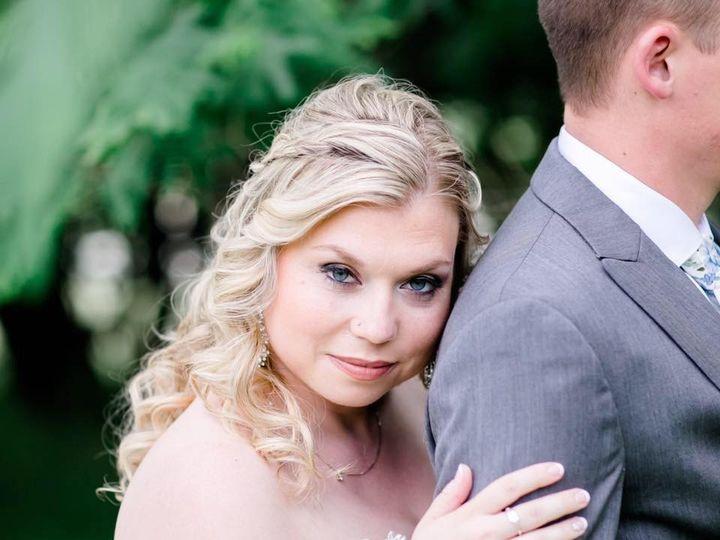 Tmx 66477275 10109785896387672 5543314714701856768 N 51 589930 1562885188 Fairfax, VA wedding beauty