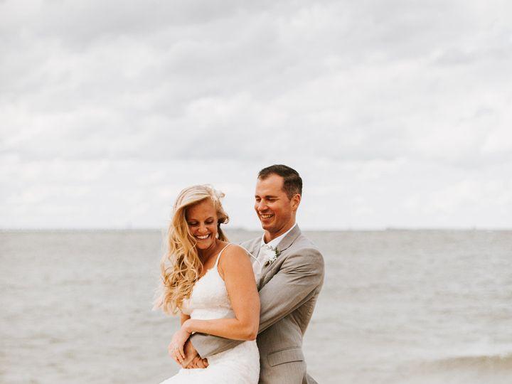 Tmx 6k7efj29jety1jfrdv13 Big 51 589930 Fairfax, VA wedding beauty