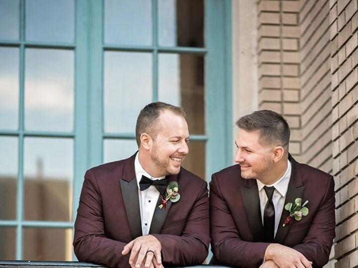 Tmx 71473593 2711248662260085 412315421601955840 O 51 589930 157708919914689 Fairfax, VA wedding beauty