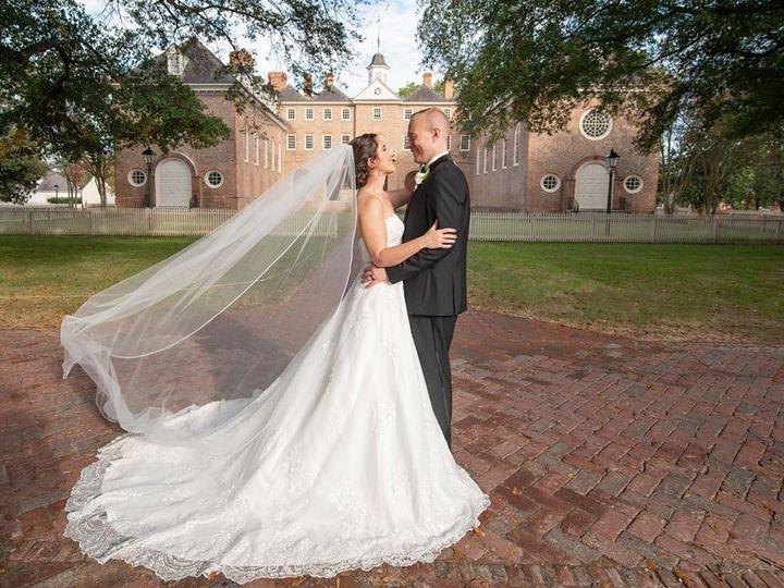 Tmx 74309150 2780018262049791 8536001150065836032 O 51 589930 157708922013729 Fairfax, VA wedding beauty