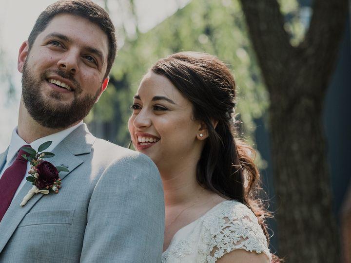 Tmx Alex And Mckinley Couple Portraits 101 51 589930 157708899144042 Fairfax, VA wedding beauty