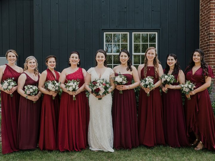 Tmx Alex And Mckinley Formal Portraits 51 51 589930 157708896953118 Fairfax, VA wedding beauty