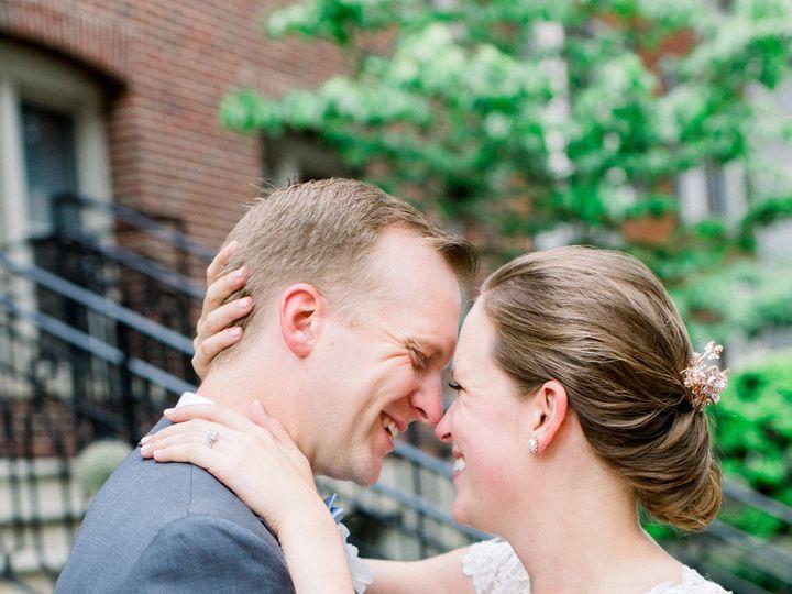 Tmx Best Face Forward Favorites 0009 51 589930 1560553692 Fairfax, VA wedding beauty