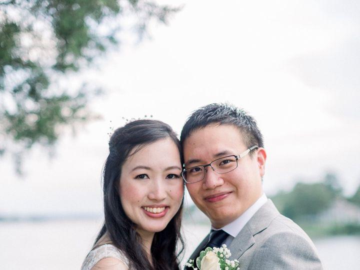 Tmx Brooke Waldroup Photography 205 51 589930 160061734187602 Fairfax, VA wedding beauty