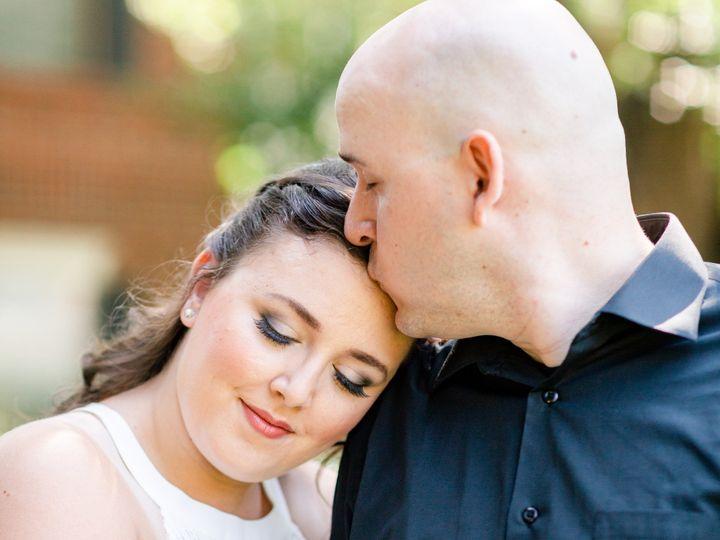 Tmx Bwphoto 29 51 589930 1568872814 Fairfax, VA wedding beauty