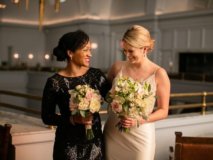 Tmx Ee Melaniefletcher Wedding 151 51 589930 160530496479112 Fairfax, VA wedding beauty