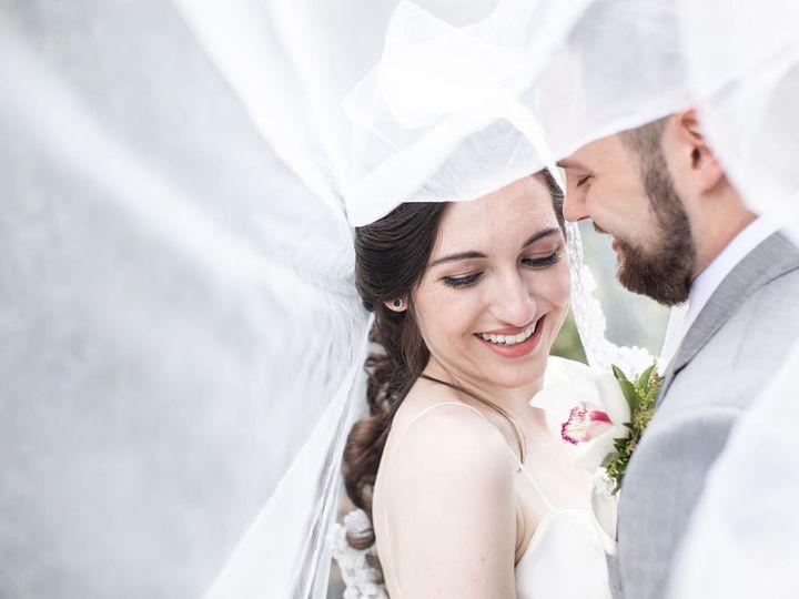 Tmx Hcp Barberwedding 304 51 589930 157708917891947 Fairfax, VA wedding beauty