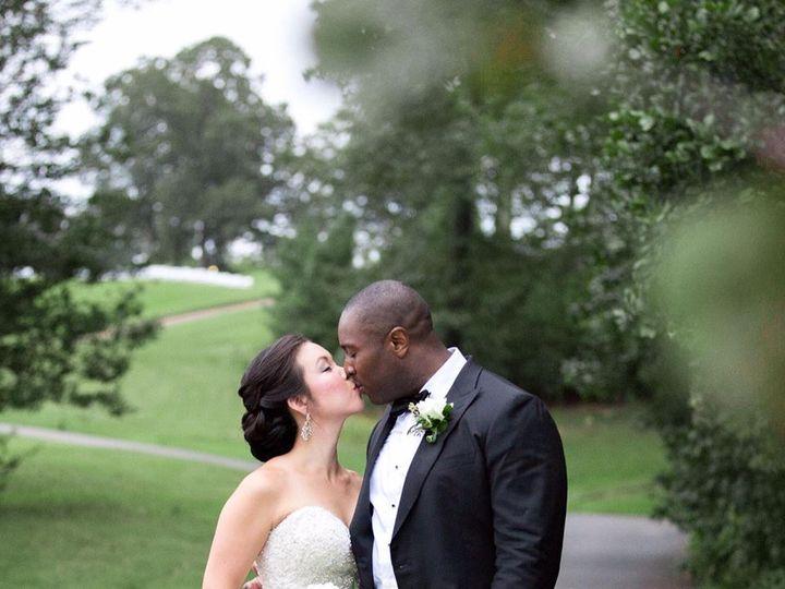 Tmx Lauren Santabar 51 589930 Fairfax, VA wedding beauty