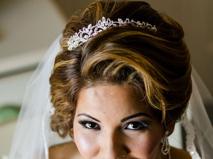 Tmx Lesnerinnbeachweddingbydaissytorresphotography 88 51 589930 Fairfax, VA wedding beauty