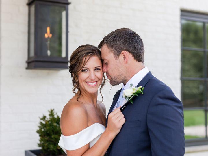 Tmx Luke And Ashley Photography 60 51 589930 158189281859713 Fairfax, VA wedding beauty