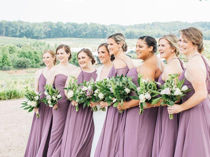 Tmx Marketatgrelenweddingphotographersarahhouston 80 51 589930 1560553739 Fairfax, VA wedding beauty