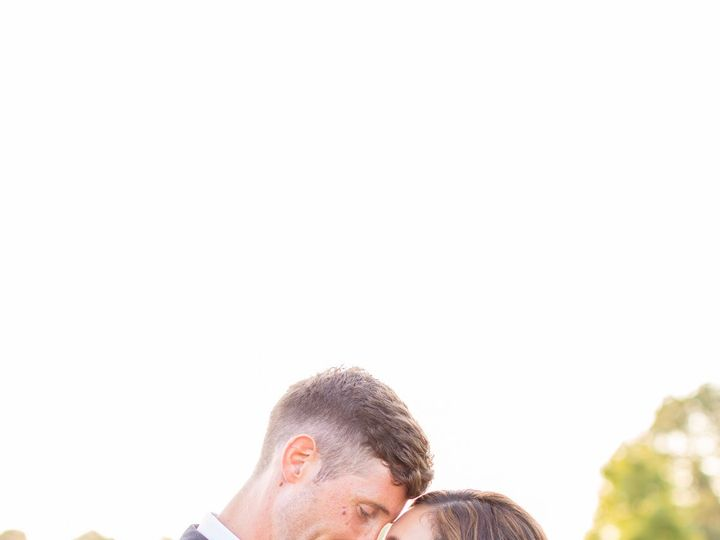 Tmx Molli John Salamander Resort Wedding Taylor Rose Photography Previews 51 51 589930 160061898927467 Fairfax, VA wedding beauty