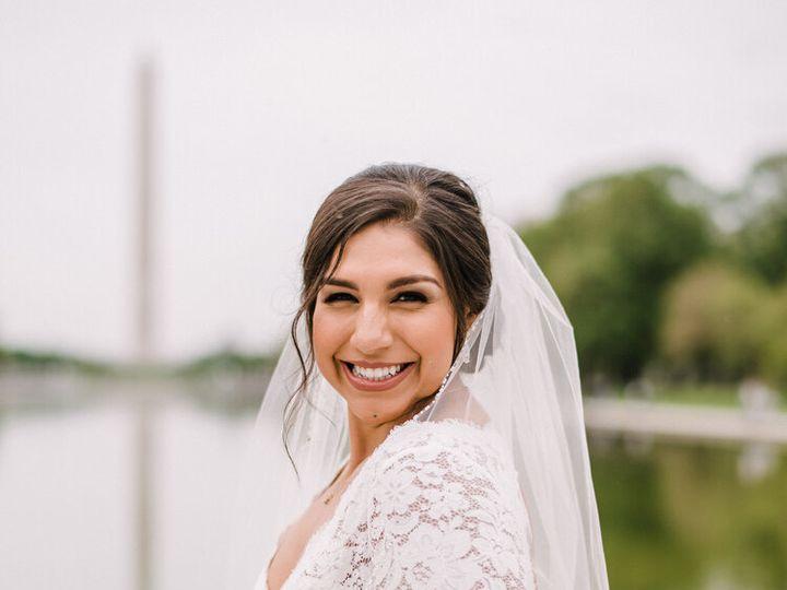 Tmx Northernvirginiaweddingphotographerdcweddingphotographerlincolnmemorialweddingcapitalhillweddingarlingtonvaweddingphotographer 4 51 589930 162399676463657 Fairfax, VA wedding beauty
