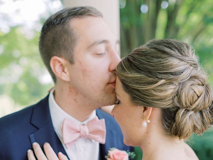 Tmx Ourday 351 51 589930 1571785754 Fairfax, VA wedding beauty