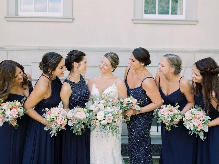 Tmx Ourday 415 51 589930 1571785772 Fairfax, VA wedding beauty