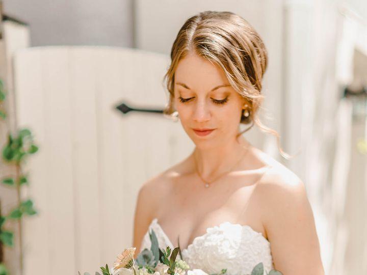 Tmx Rittenhouseweddingsneakpeeks 28 51 589930 162103283299779 Fairfax, VA wedding beauty
