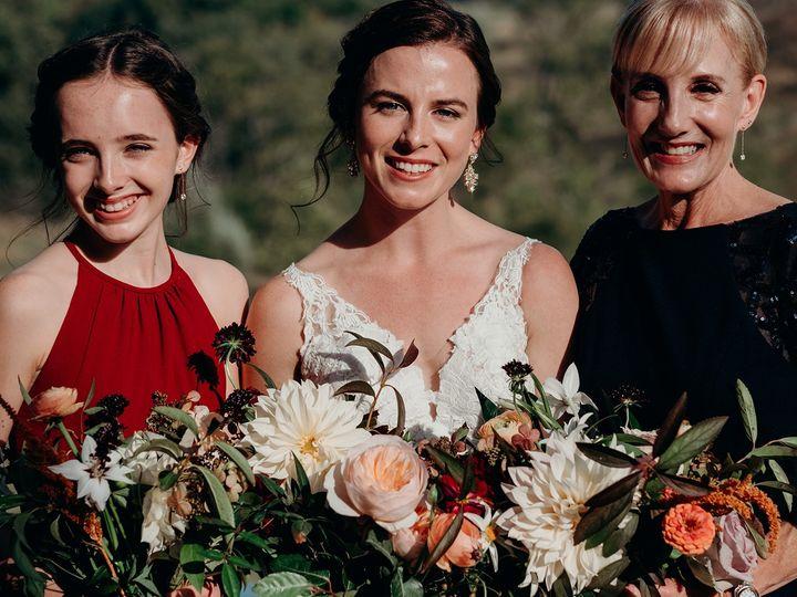 Tmx Sarah And Luke Formal Portraits 69 51 589930 159608221241237 Fairfax, VA wedding beauty