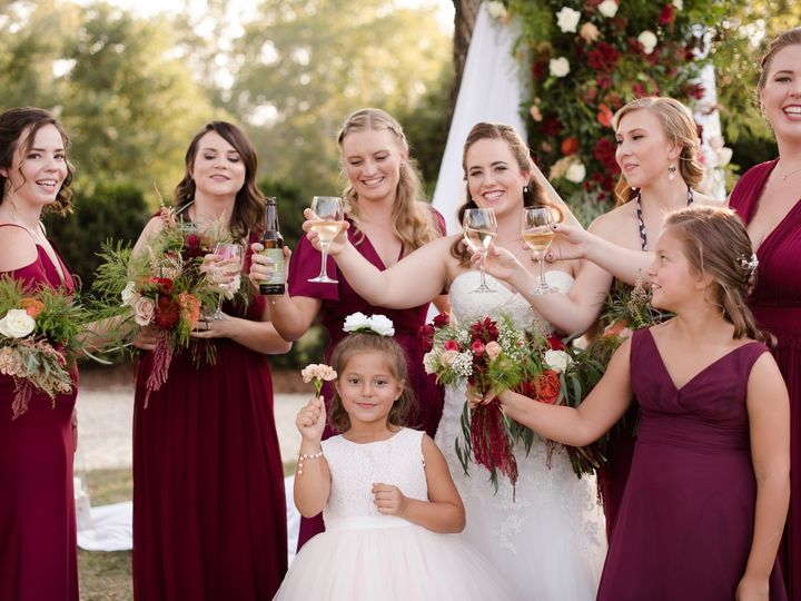 Tmx Saratiffanyphotography 674 51 589930 158189570827889 Fairfax, VA wedding beauty