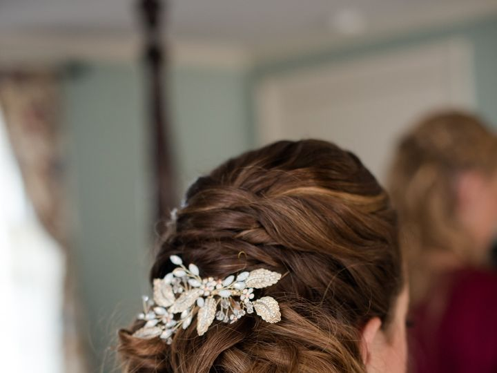 Tmx Saratiffanyphotography 85 51 589930 158189564982673 Fairfax, VA wedding beauty