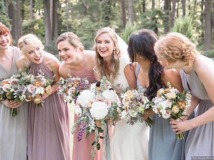 Tmx T30 12254939 51 589930 1568876460 Fairfax, VA wedding beauty