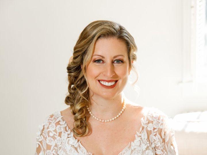 Tmx Thumbnail Kelliecassie 66 51 589930 161931009331988 Fairfax, VA wedding beauty