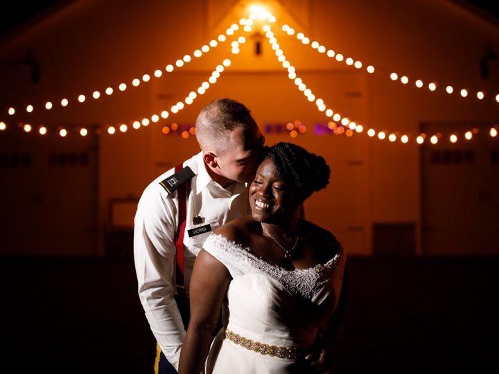 Tmx Walden Hall Wedding 076 51 589930 V1 Fairfax, VA wedding beauty