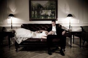 Neil Cohen Photography