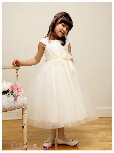 Tmx 1357953572269 PP1185BIV400x534 Rancho Cucamonga wedding dress