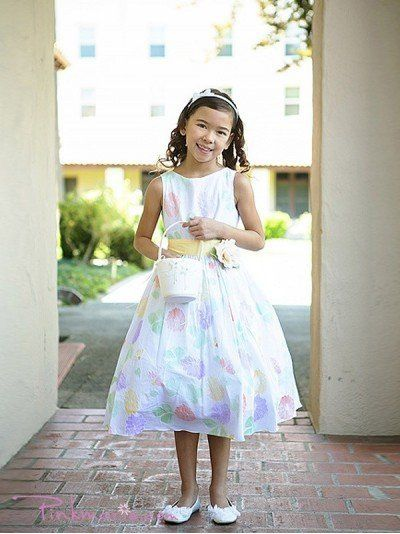 Tmx 1357953899184 KD0301BYL00400x534 Rancho Cucamonga wedding dress