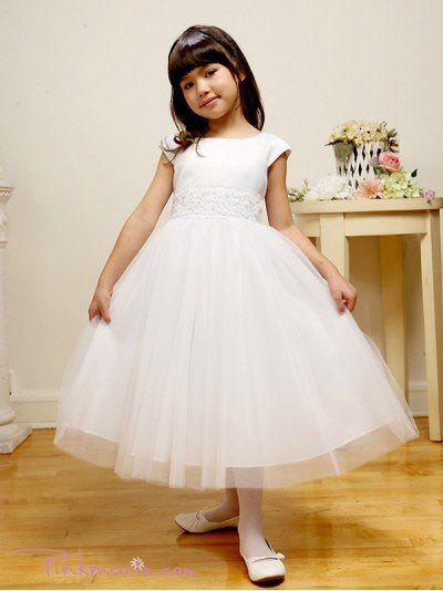 Tmx 1357954016644 PP1184BWT01400x534 Rancho Cucamonga wedding dress