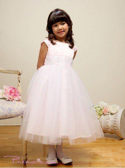 Tmx 1358963239251 PP1184BPK01400x534 Rancho Cucamonga wedding dress