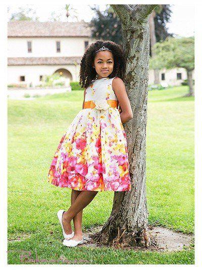 Tmx 1358963433444 KD0303BFS00400x534 Rancho Cucamonga wedding dress