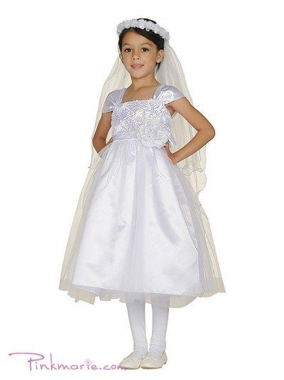 Tmx 1358963518124 CD1121BWT400x534 Rancho Cucamonga wedding dress