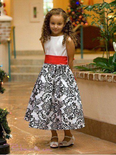 Tmx 1358963557268 KD0292BRD400x534 Rancho Cucamonga wedding dress