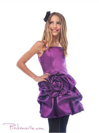 Tmx 1358963707841 PP1194BPP400x534 Rancho Cucamonga wedding dress