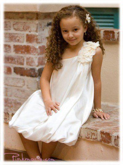 Tmx 1358965356701 IVMAIN400x534 Rancho Cucamonga wedding dress