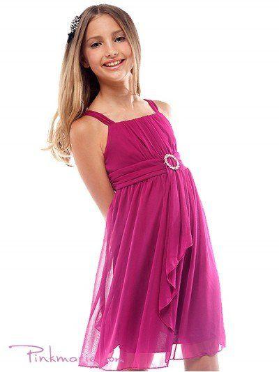Tmx 1358965508928 PP1192BMG01400x534 Rancho Cucamonga wedding dress