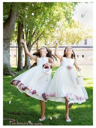 Tmx 1358967468632 KD0160BLV00400x534 Rancho Cucamonga wedding dress