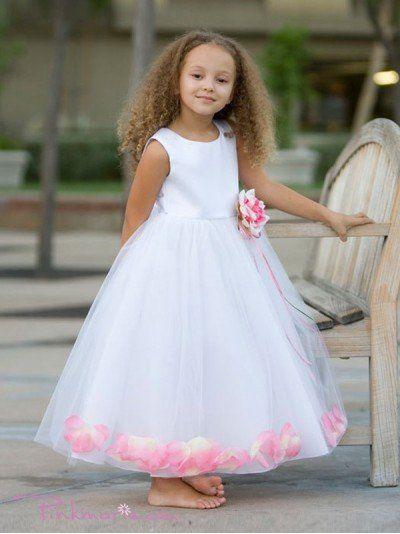 Tmx 1358967507825 KD0160BFS00400x534 Rancho Cucamonga wedding dress