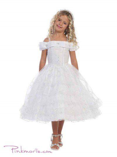 Tmx 1358968796650 CD4000BWT400x534 Rancho Cucamonga wedding dress