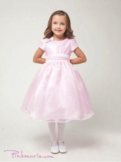 Tmx 1358968911914 PP1199BPK01400x534 Rancho Cucamonga wedding dress