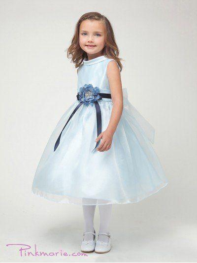 Tmx 1358968981394 PP1200BBL01400x534 Rancho Cucamonga wedding dress